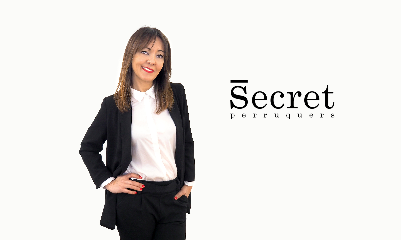 Peluquería Secret Perruquers