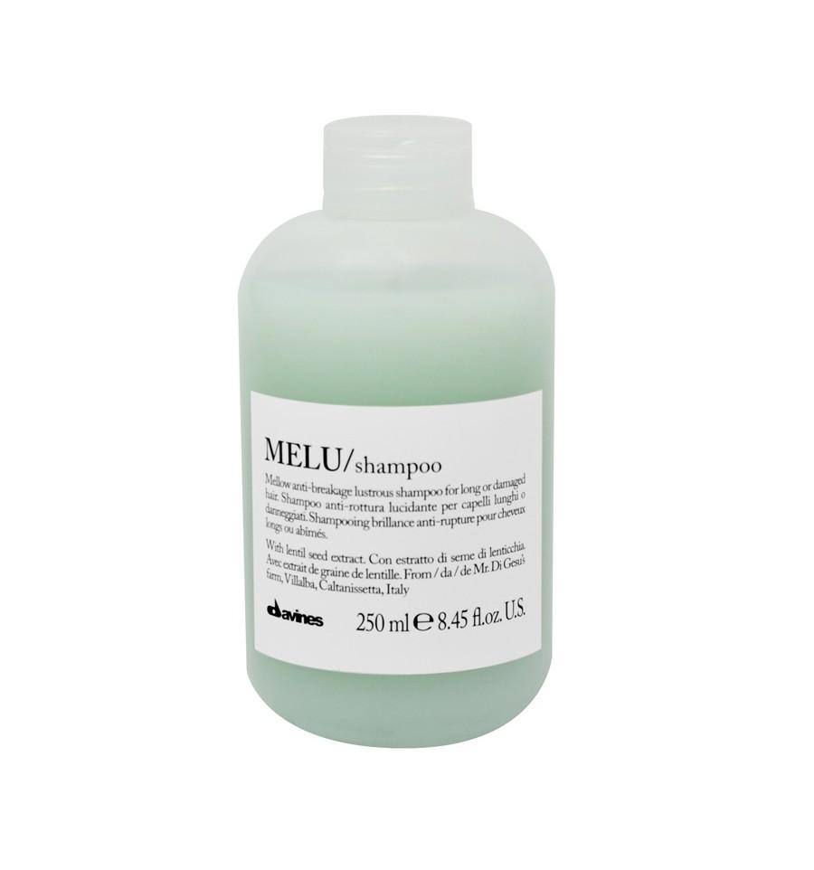 Melu Shampoo Davines