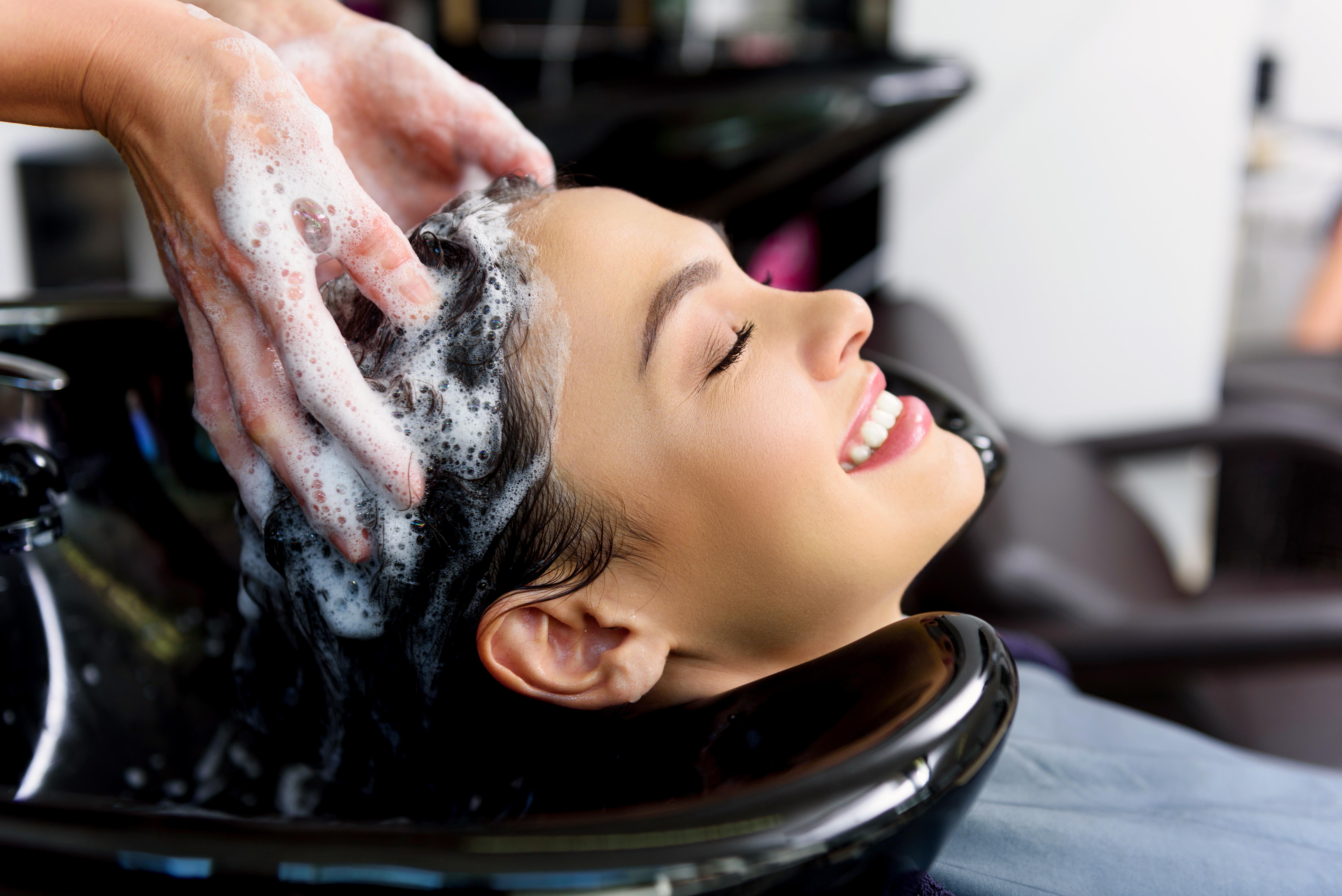 hidratacion cabello