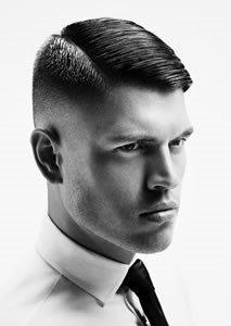 clasico-padre-peinados