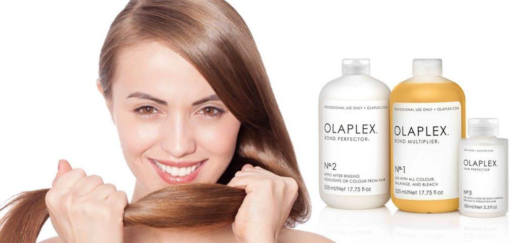 olaplex-la-mejor-experiencia-para-reparar-tu-pelo