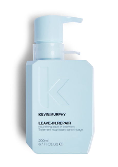 Kevin.Murphy Leave-in-repair