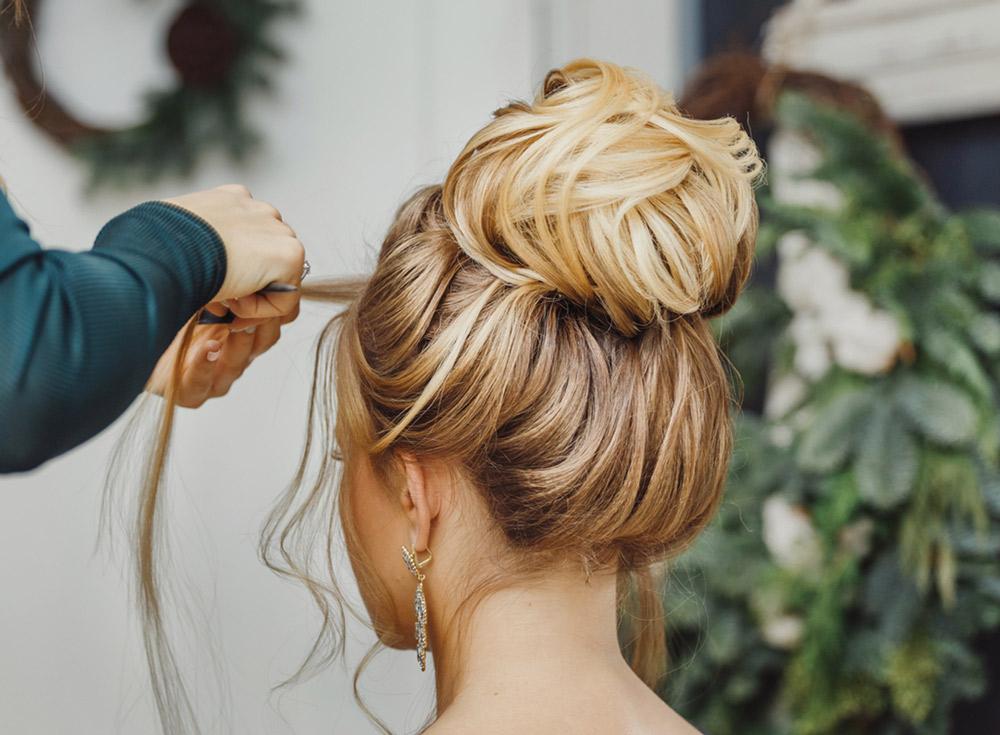 peinados-secret-perruquers