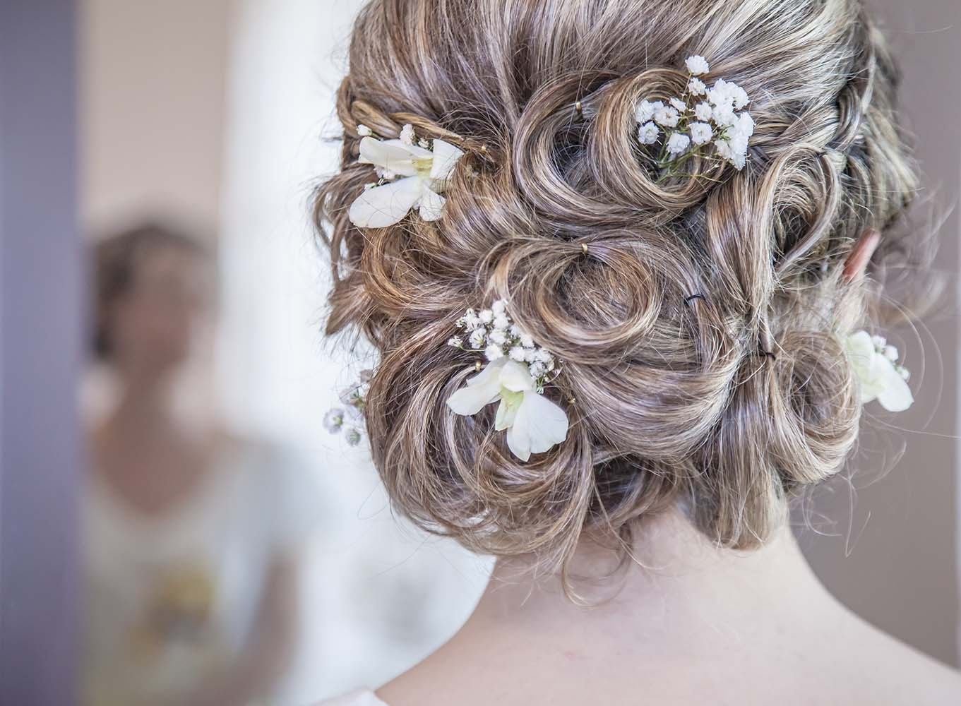 secret-bodas_0000_peinado-1