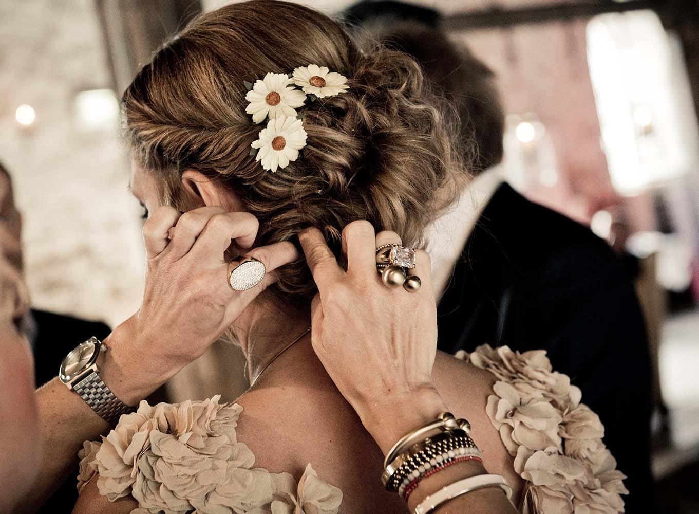 secret-bodas_0001_peinado-2