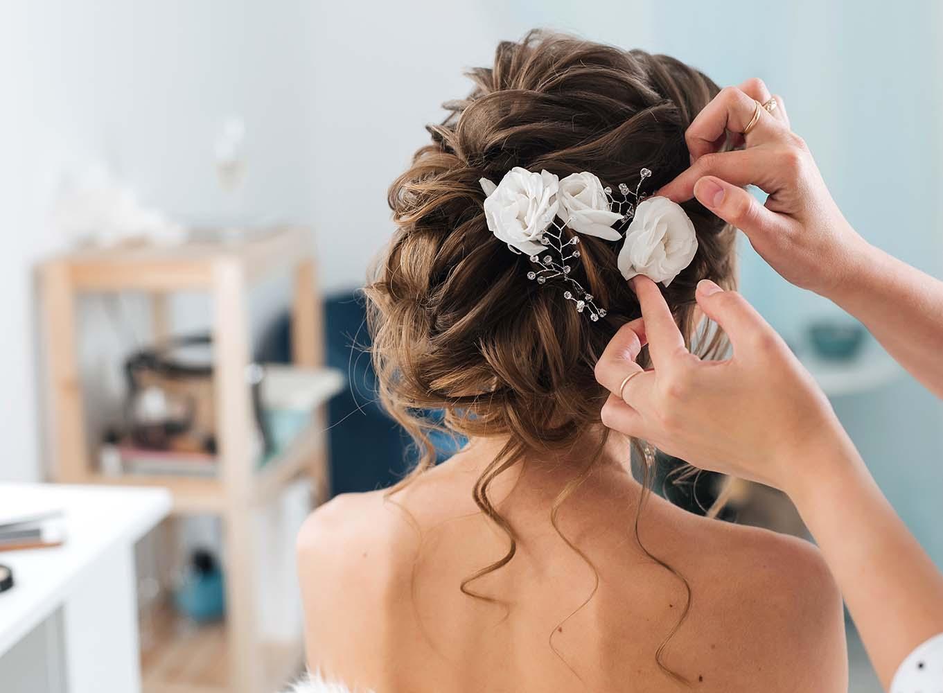 secret-bodas_0003_peinado-3