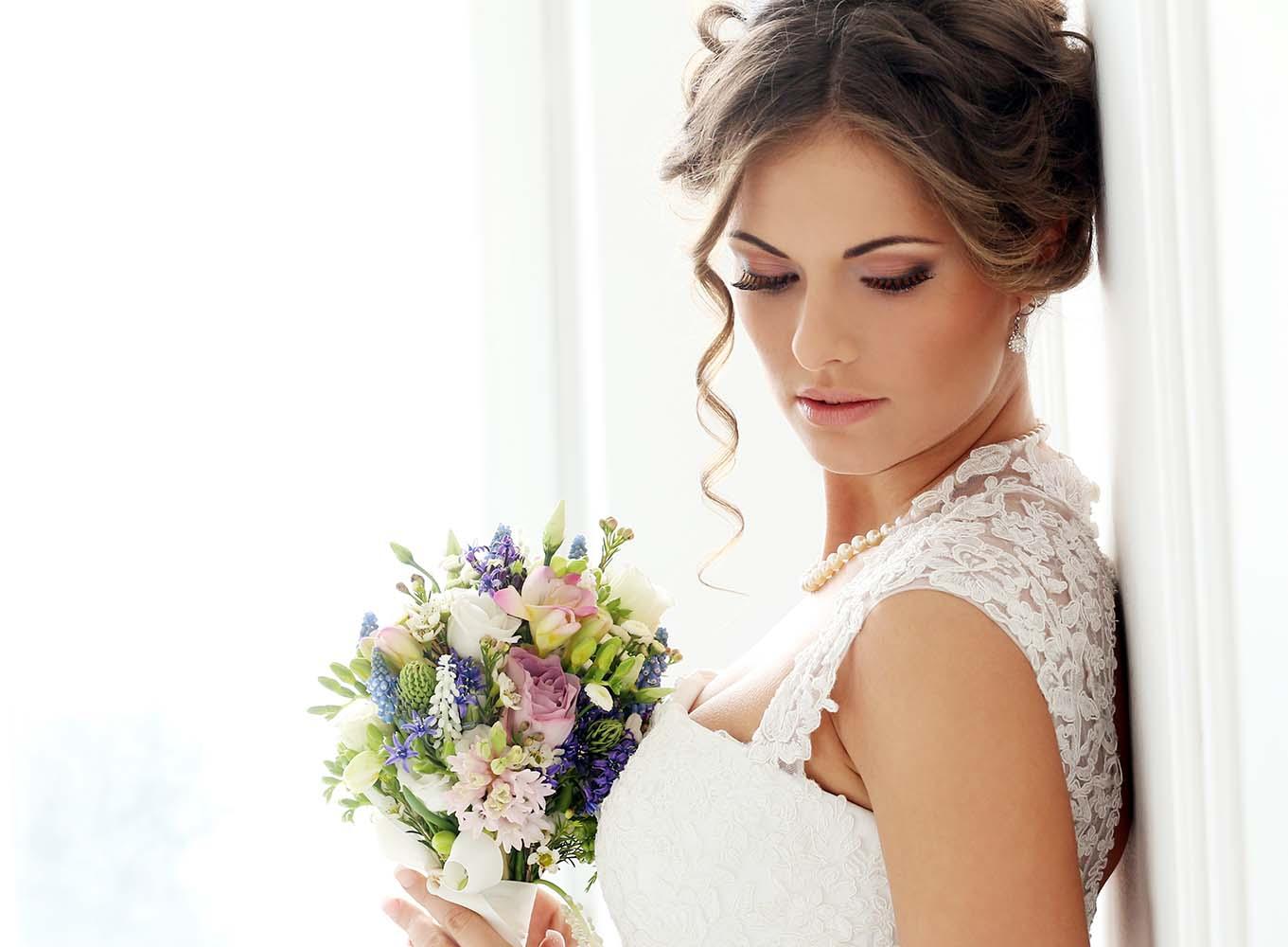 secret-bodas_0004_peinado-4