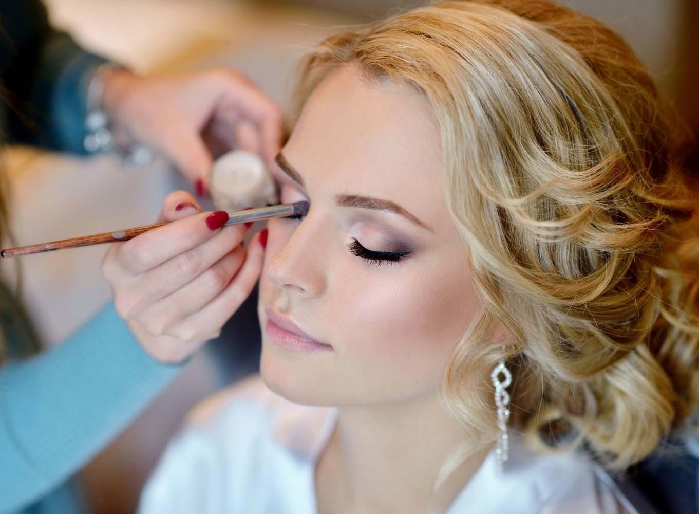 secret-bodas_0005_peinado-5