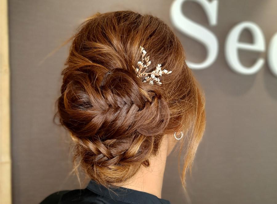 secret-bodas_0007_peinado-7